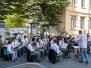 1° Festival Bande Musicali