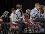 Concerto Santa Cecilia 2016
