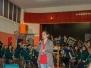 Concerto per gli Oratori 2016