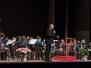 Concerto Primavera con Donald Furlano