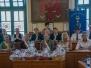 Scambio Istituzionale FR 2017