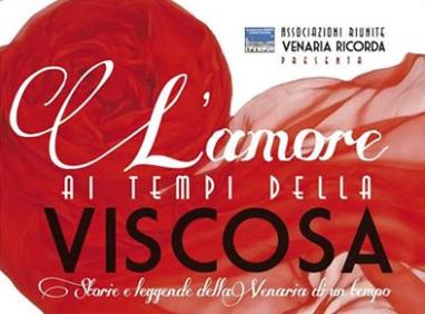 Banner_AmoreViscosa
