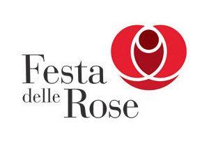 Banner_Festa_delle_Rose_2014