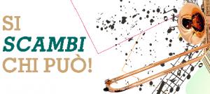 Banner_Scambio25A