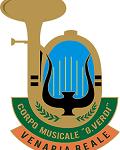 Logo-Venaria-120