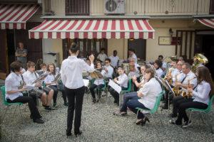 FestaRose2015-5223