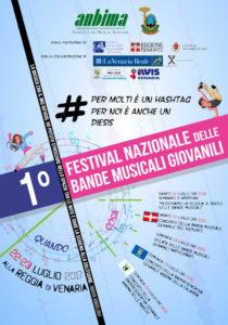Manifesto_Festival2017