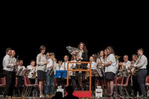 ConcertoSantaCecilia2017-3428