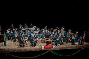ConcertoSantaCecilia2017-3488