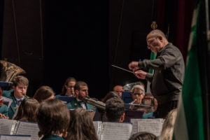 ConcertoPrimavera-4612