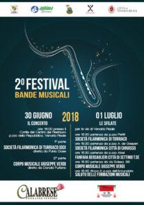 03-Festival_Manifesto-web