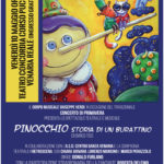 ConcertoPrimavera_Locandina web