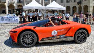 RallyValentino-8422