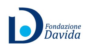 FondazioneDavida
