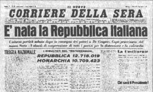 2-giugno-repubblica